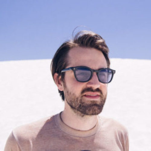 Bryan Olson
