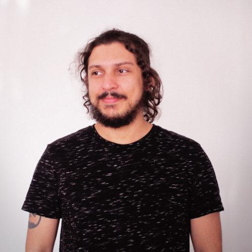 Igor Miná