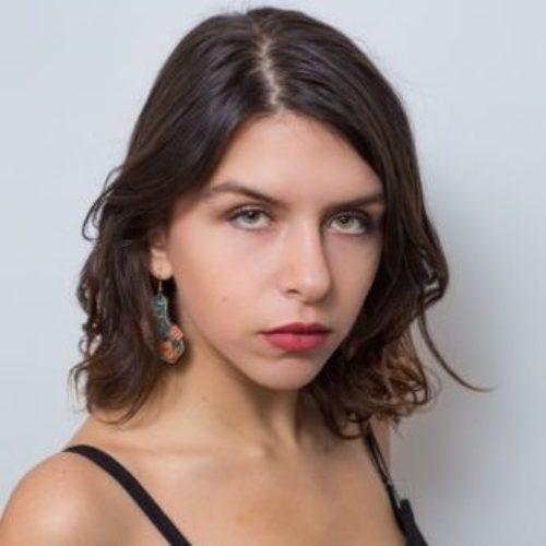 Kirsten Spruch
