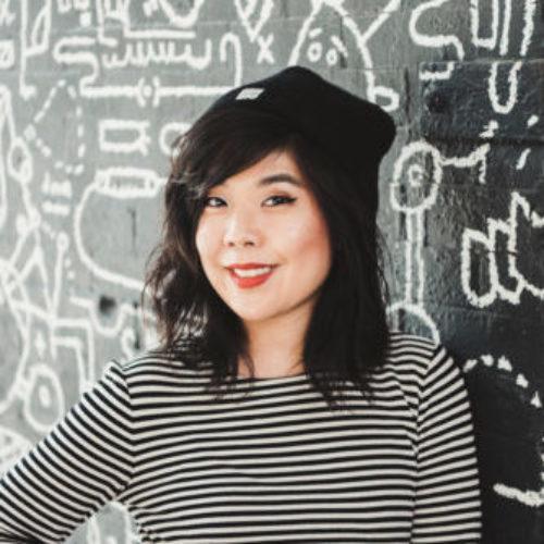 Lisa Ito