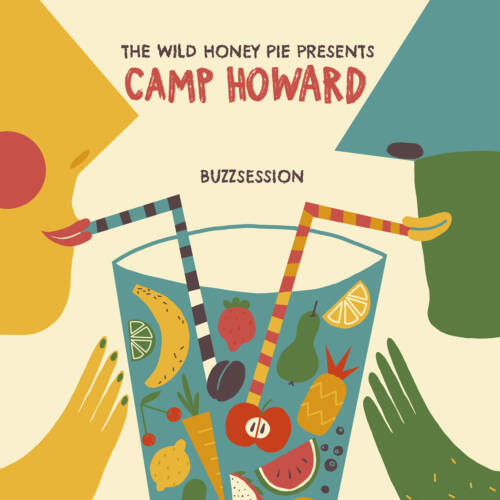 Camp Howard