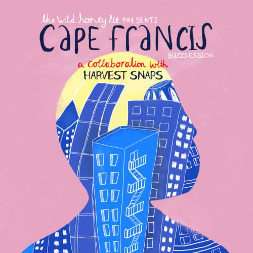 Cape Francis