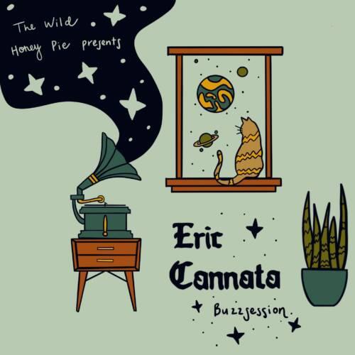 Eric Cannata