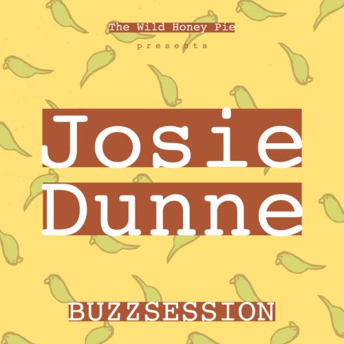 Josie Dunne