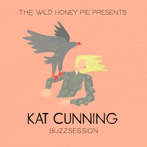 Kat Cunning