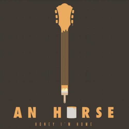 An Horse