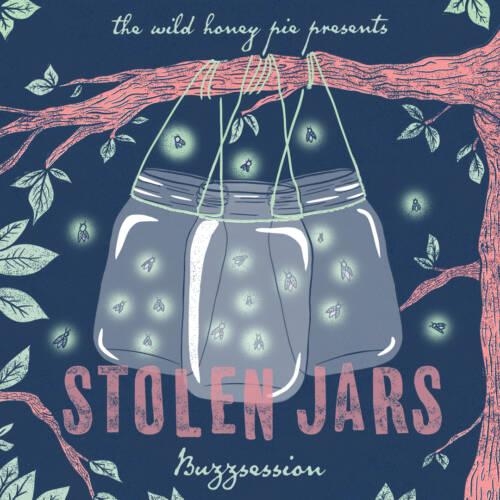 Stolen Jars