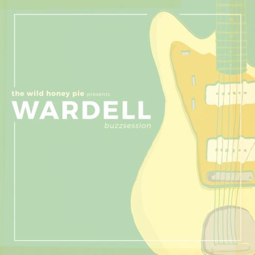 Wardell
