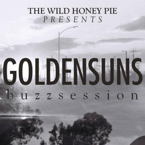 Goldensuns