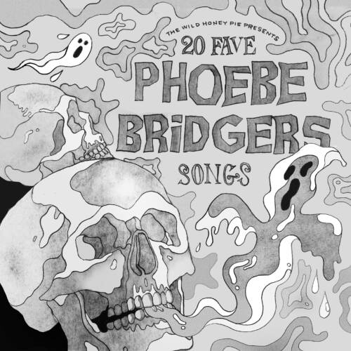 20 Fave Phoebe Bridgers Songs