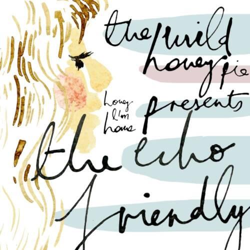 The Echo Friendly