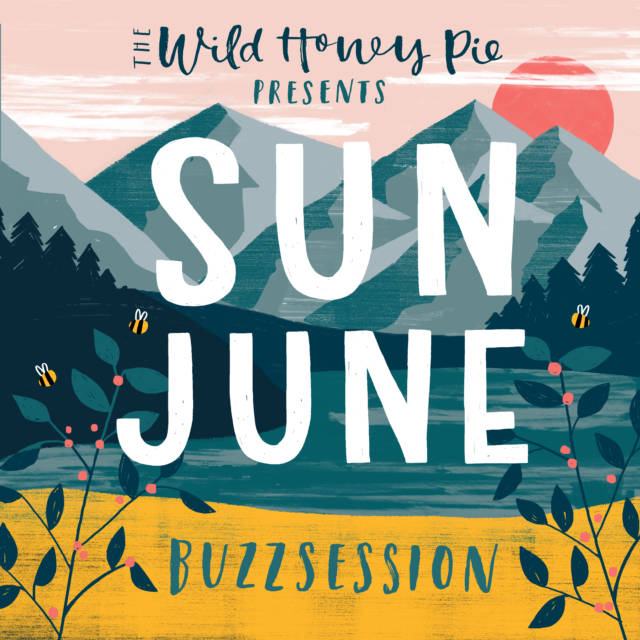 Sun June