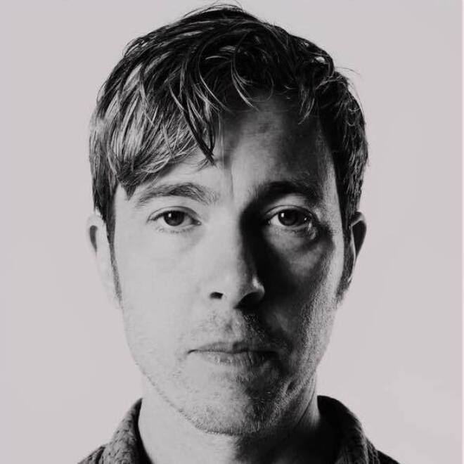 Bill Callahan - Let's Move to the Country