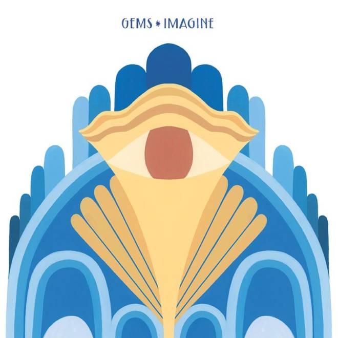 GEMS - Imagine