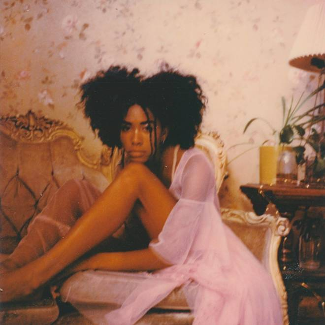 Herizen - Come To My House