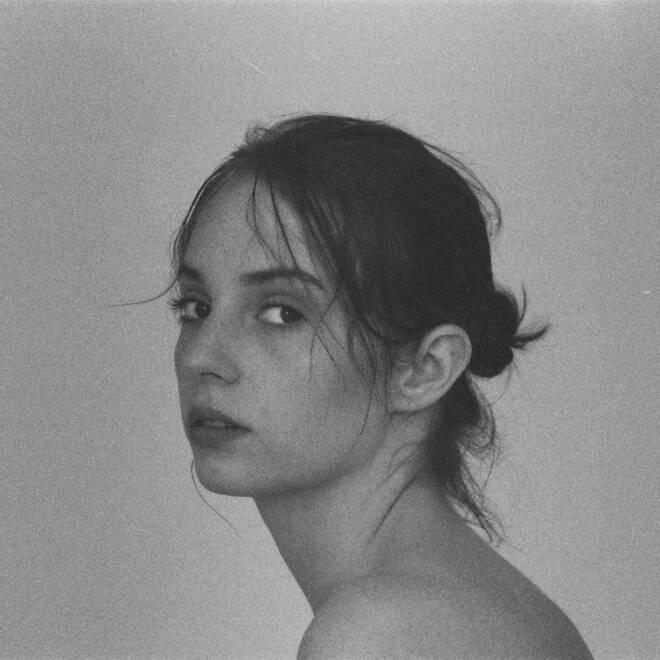 Maya Hawke - By Myself