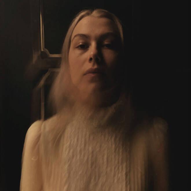 Phoebe Bridgers - If We Make It Through December