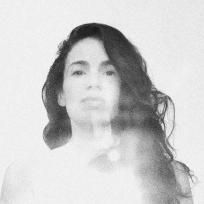 Yael Naim - She