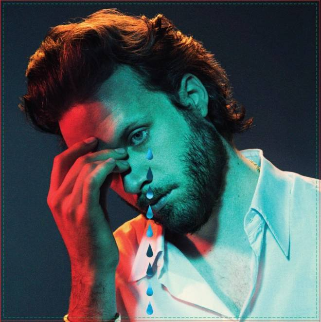 Father John Misty - Mr. Tillman