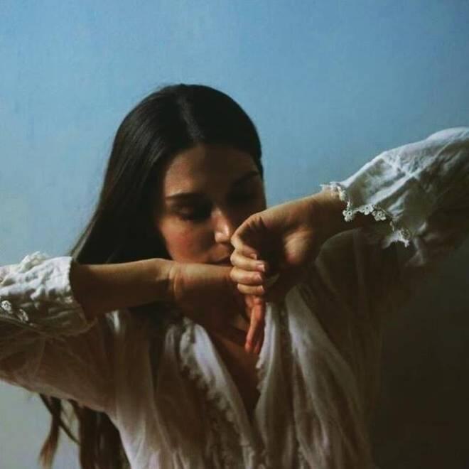 Gia Maragret - Birthday