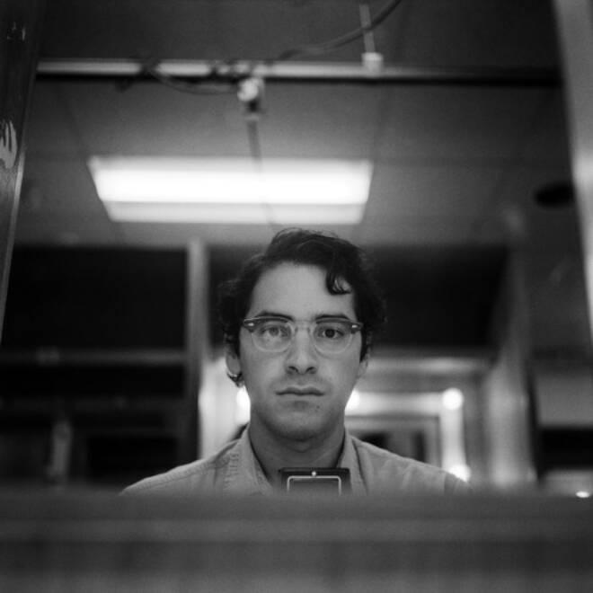 Juan Solorzano - Should've Been You