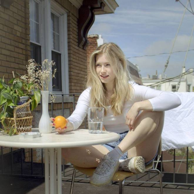 Kate Bollinger - I Don't Wanna Lose