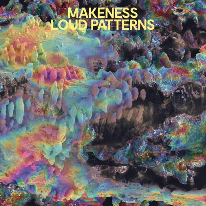 Makeness - Who Am I To Follow Love