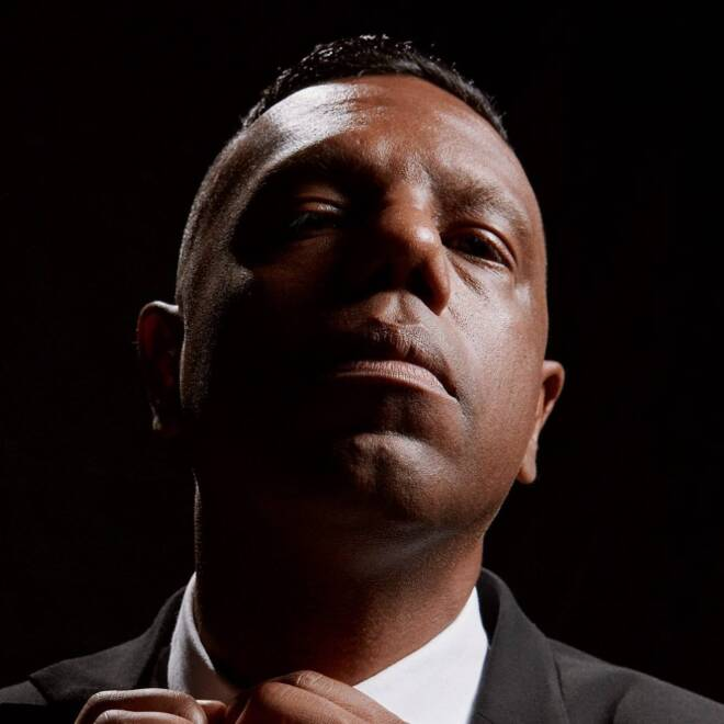 Murray A. Lightburn - Bellevue Blues