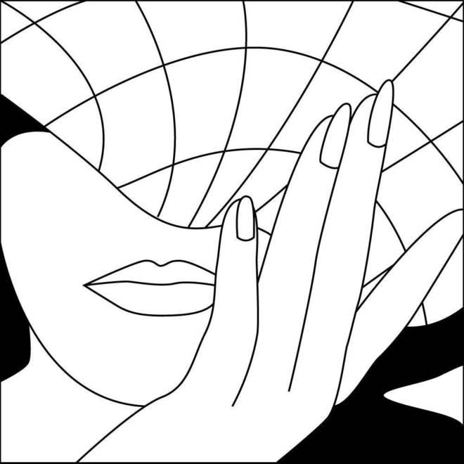 Obliques - Instant Pleasure