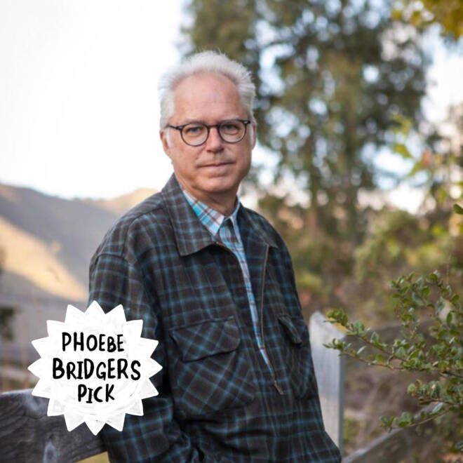 Bill Frisell - Thankful