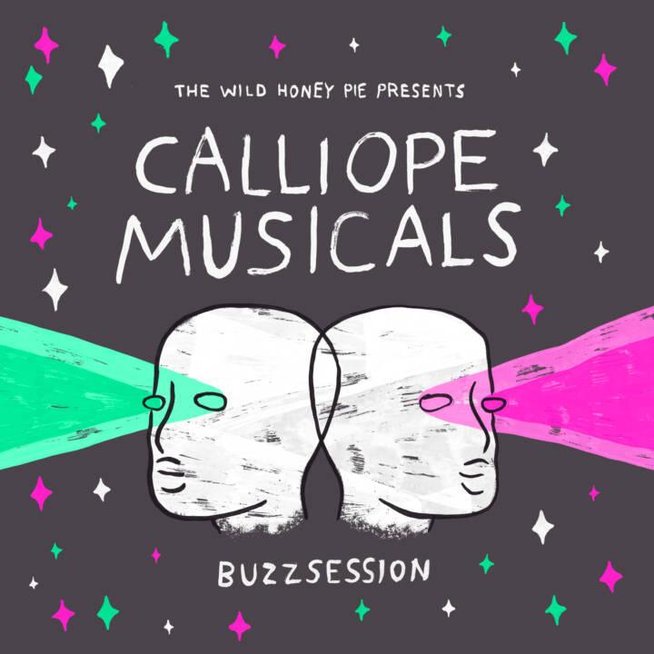 Calliope Musicals