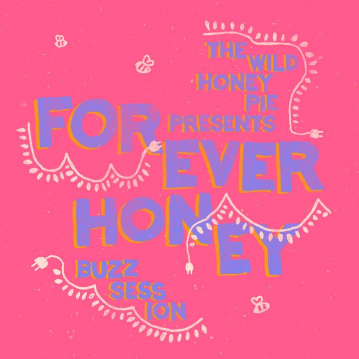 Forever Honey