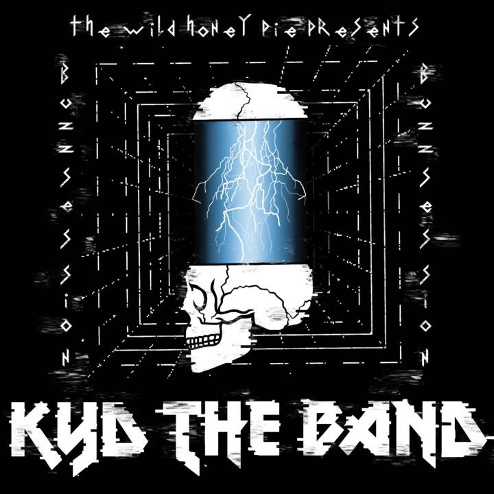Kyd the Band