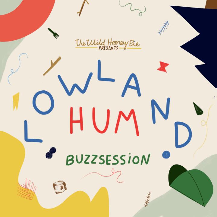 Lowland Hum