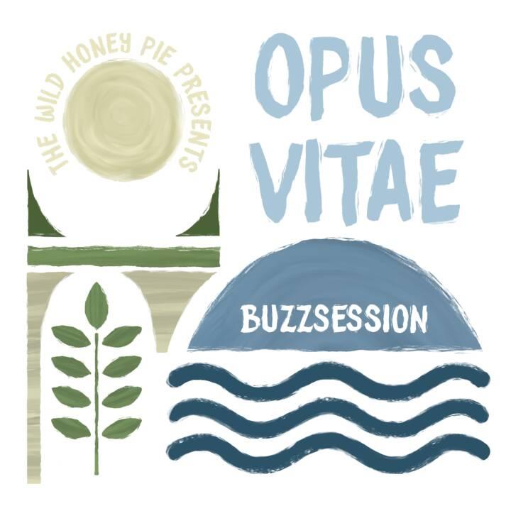 Opus Vitae