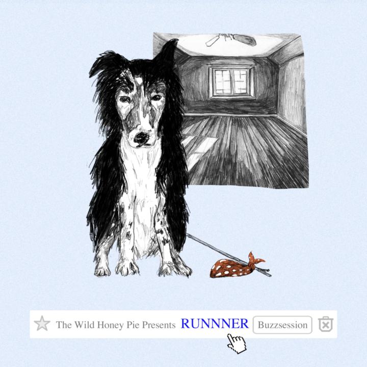 Runnner