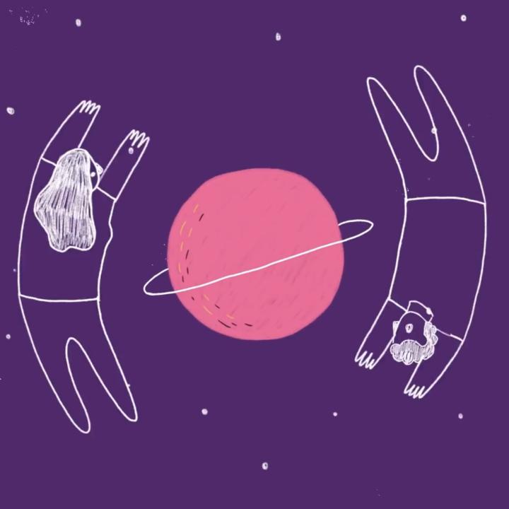 Satellite Mode