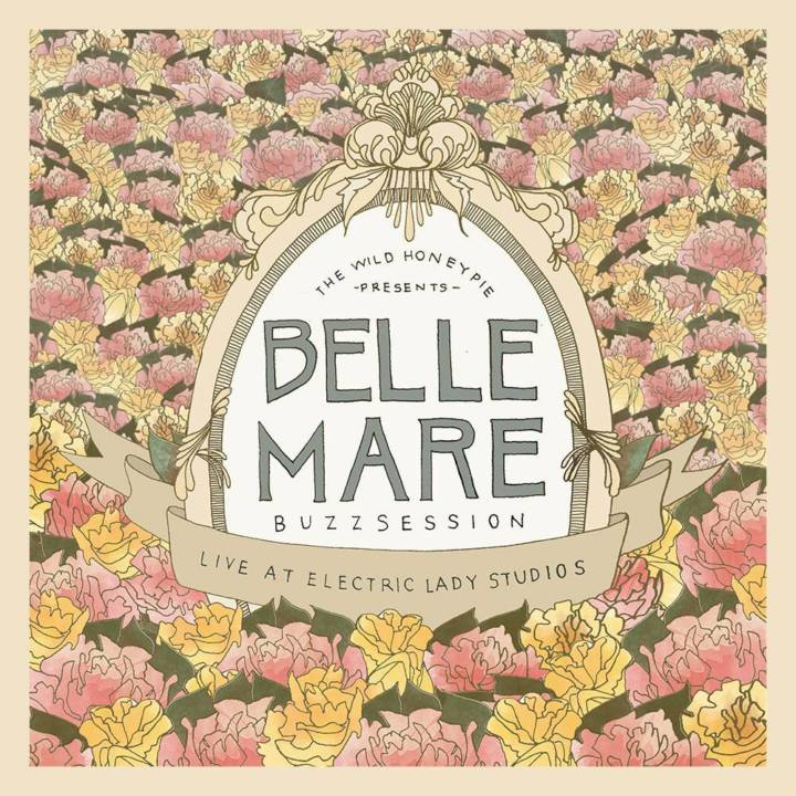 Belle Mare