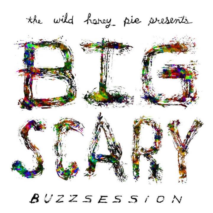 Big Scary