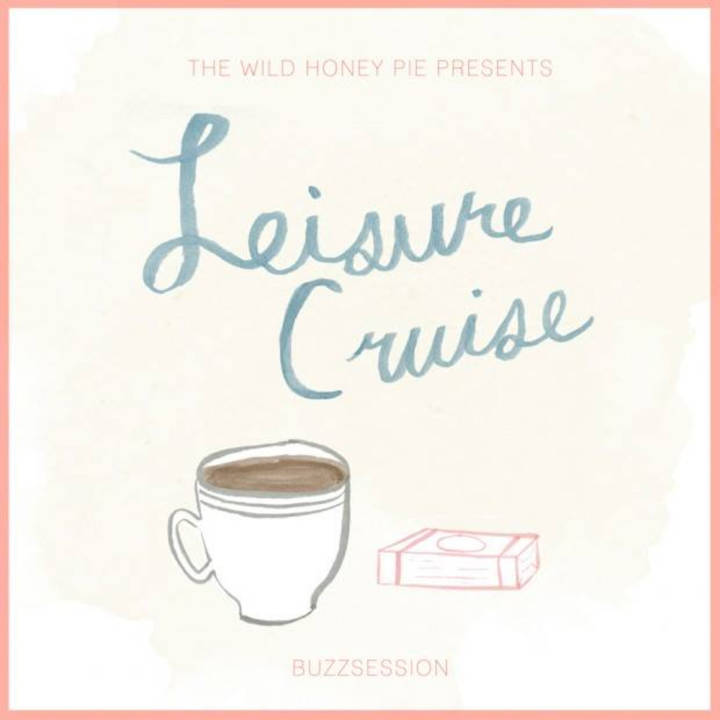 Leisure Cruise