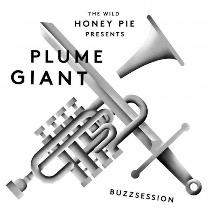 Plume Giant