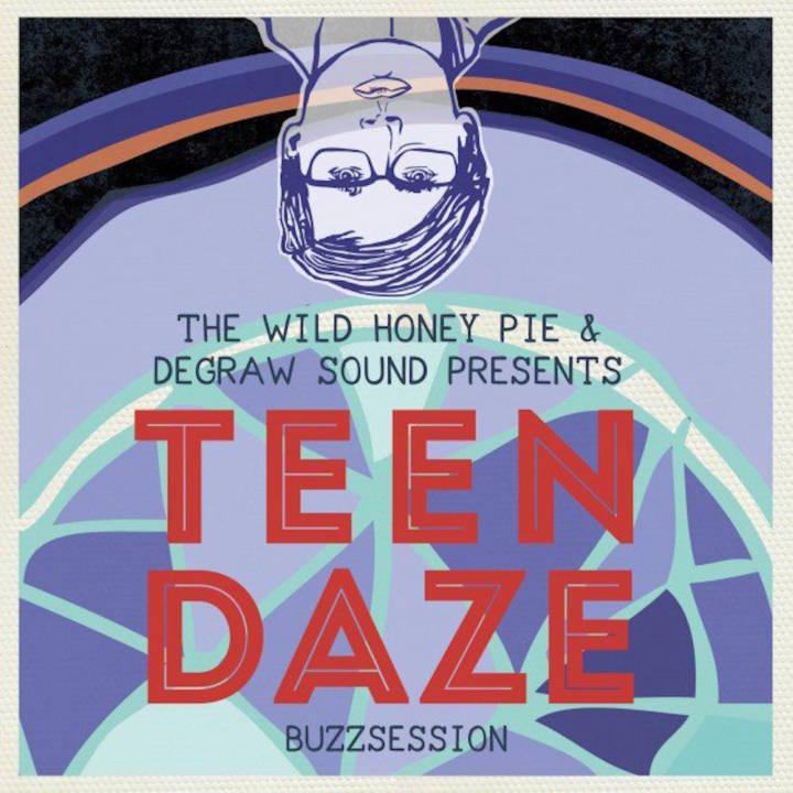 Teen Daze