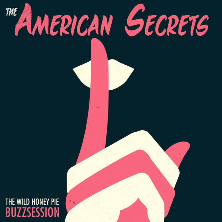 The American Secrets
