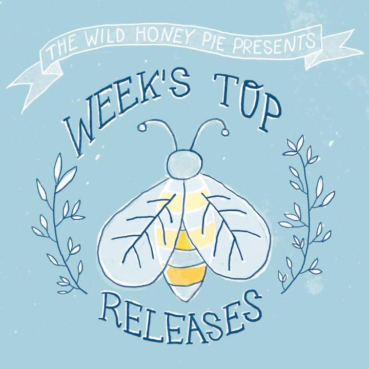 Week's Top Releases
