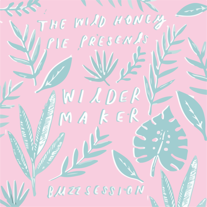 Wilder Maker