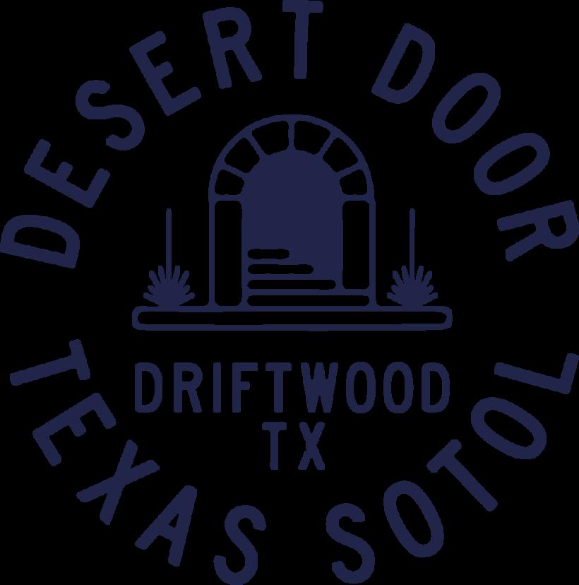 Dessert Door