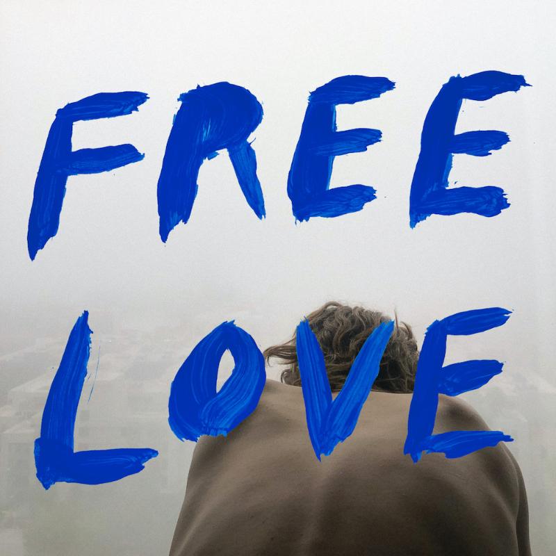 freelove.jpg#asset:6729