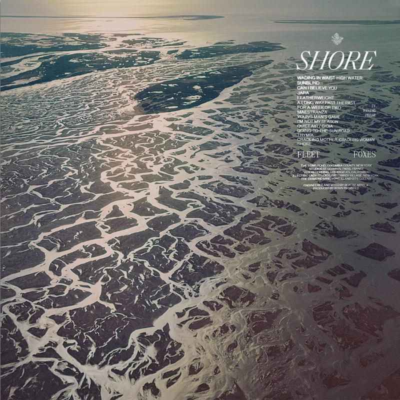 shore.jpg#asset:6734